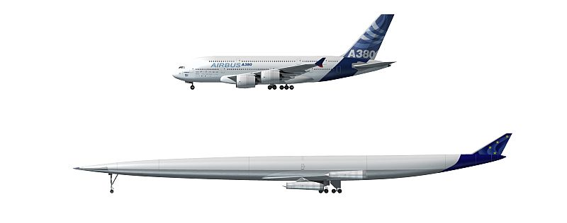 With_A380_Side