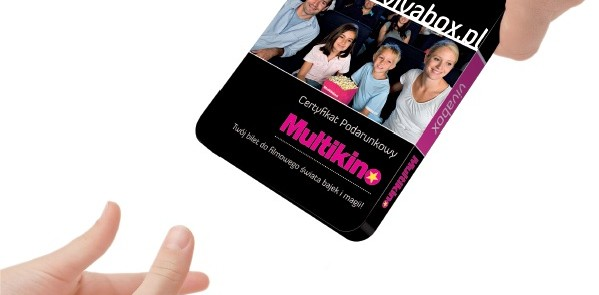 Sodexo_Vivabox dla dzieci