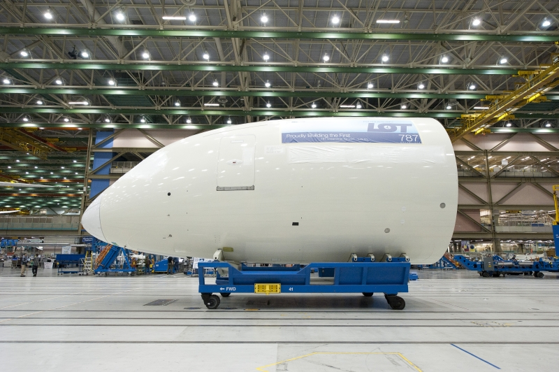 Dreamliner1