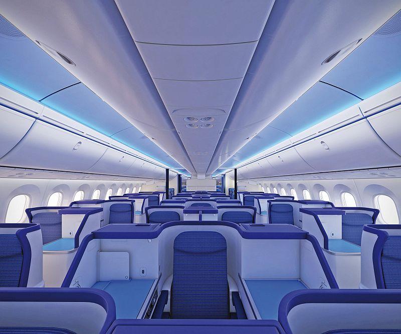 zódło Boeing.com