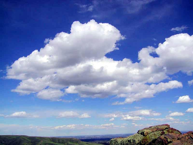 chmura michal jastremski wikimedia