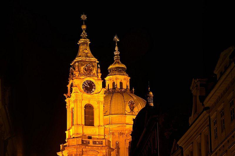 Fot.Pedro Szekely/Creative Commons