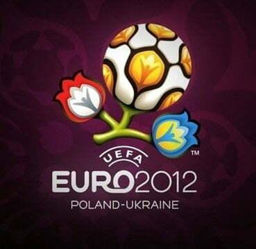 z11287259Q,Logo-UEFA-Euro-2012