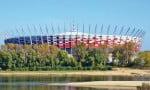 Stadion_euro