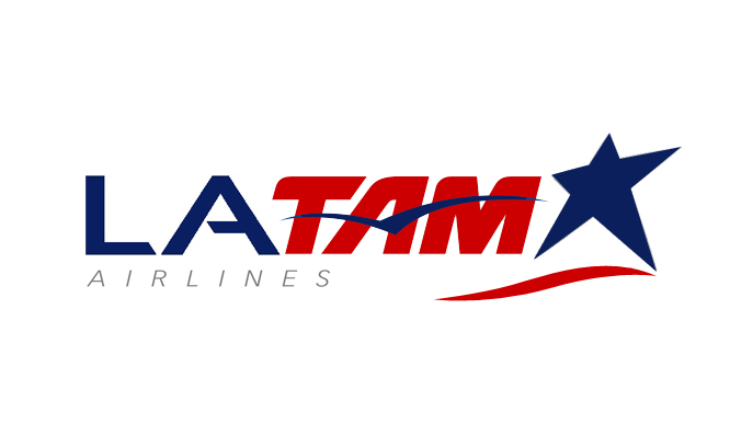 latam group logo