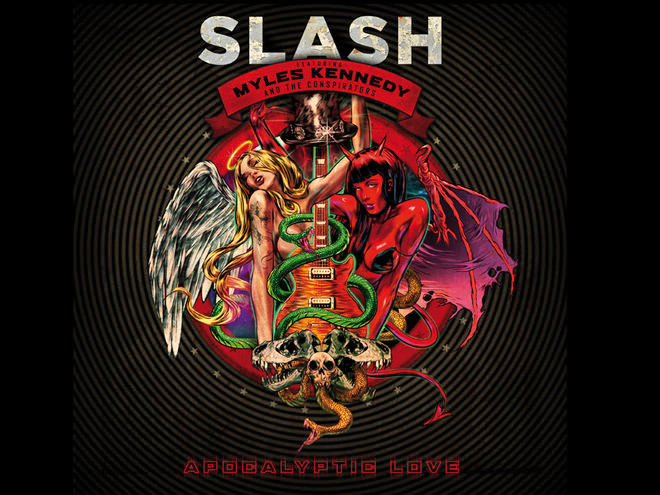 slash-apocoalyptic-love-660-80