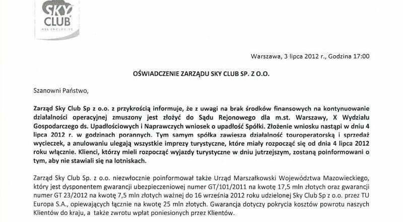 Oswiadczenie-biura-podrozy-Sky-Club1111