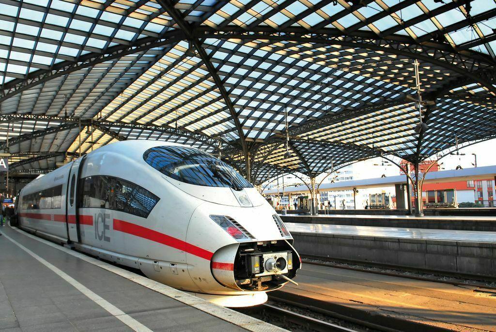 bigstock-Intercity-Express-ICE-train--18394589
