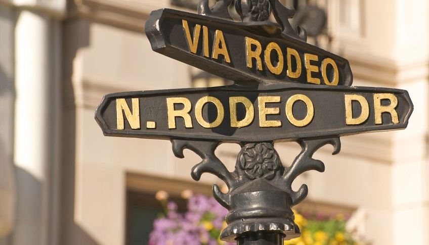 bigstock-Rodeo-Drive-Los-Angeles