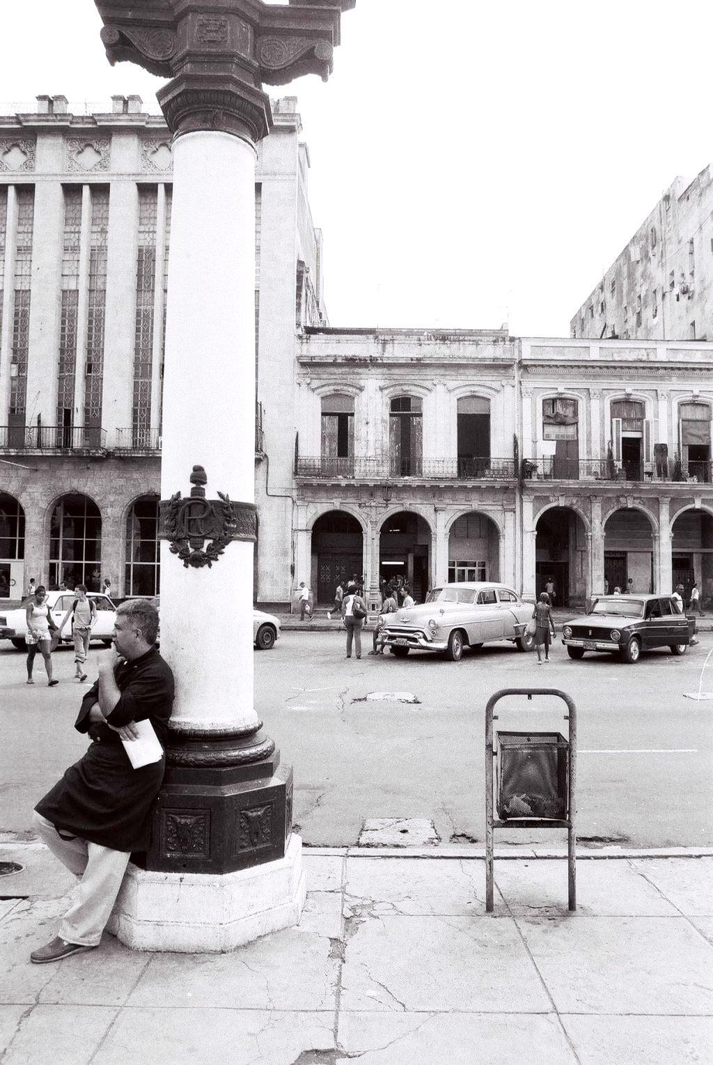Kuba7