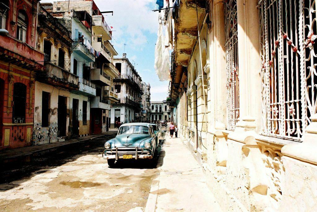 Kuba4