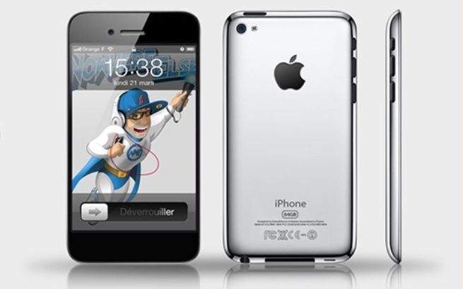 iphone5okl