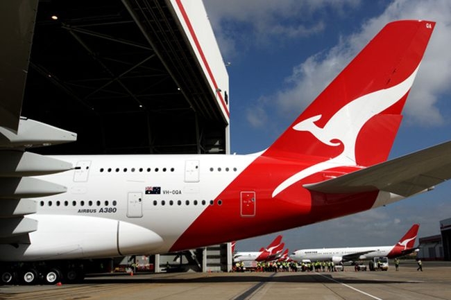 qantas-a380-tail-with-qantas-tails