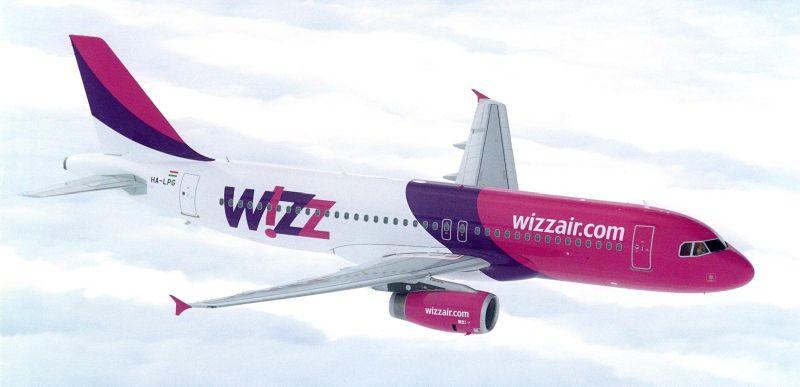 wizz3