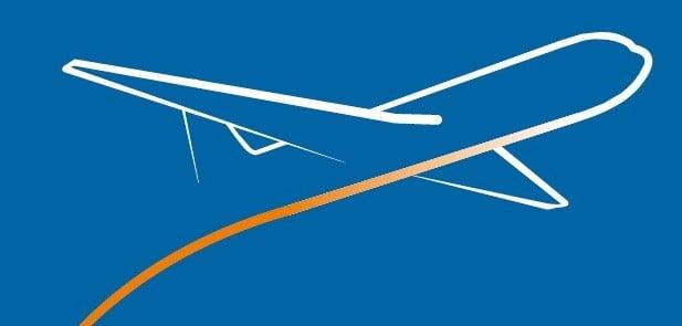 AIR2012-logo