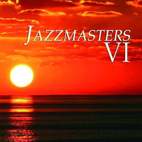 Paul_Hardcastle_Jazzmasters_6