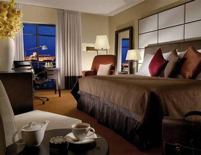 bucharest-radisson-blu-hotel-bucharest-168103