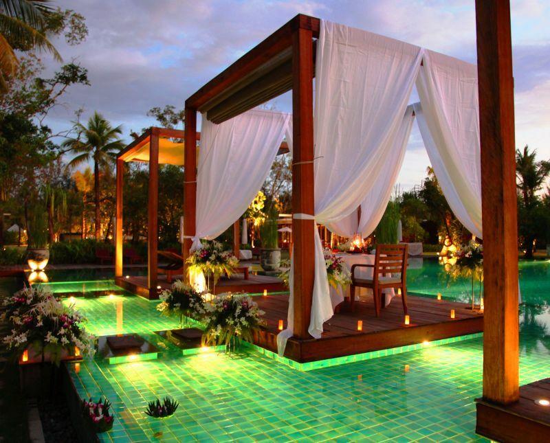 thai_pool