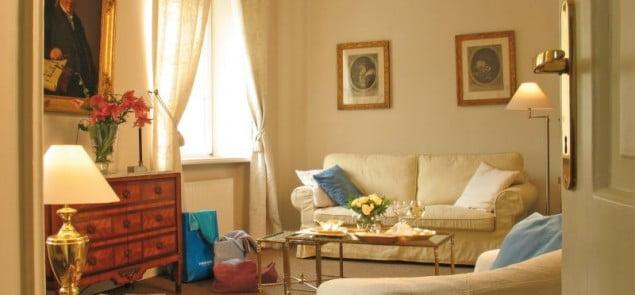 Hotel_Pugetow_pokoje.rooms_fot.P.Markowski