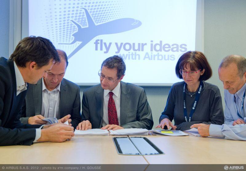 FYI_2013_airbus_assessors