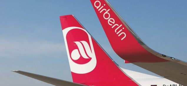 airberlin3
