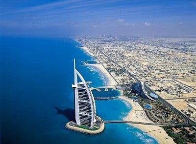 dubaj-zjednoczone-emiraty-arabskie-mid