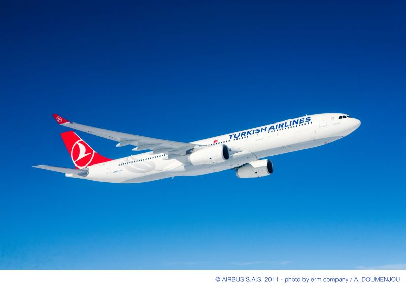 A330-300_Turkish_Airlines