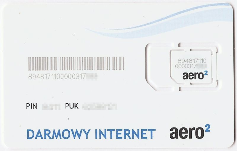 Aero2-bdi-karta-sim-tył