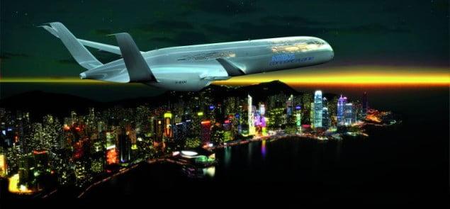 Concept_Plane_Hong_Kong