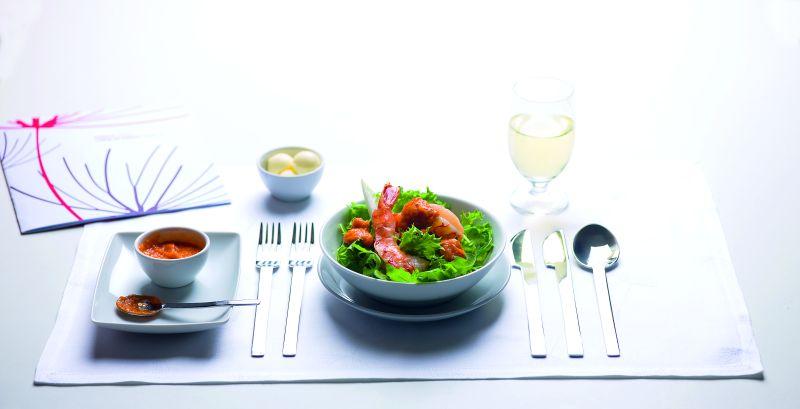 KuchniaTAP Portugal