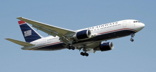 U.S. Airways - Wikipedia