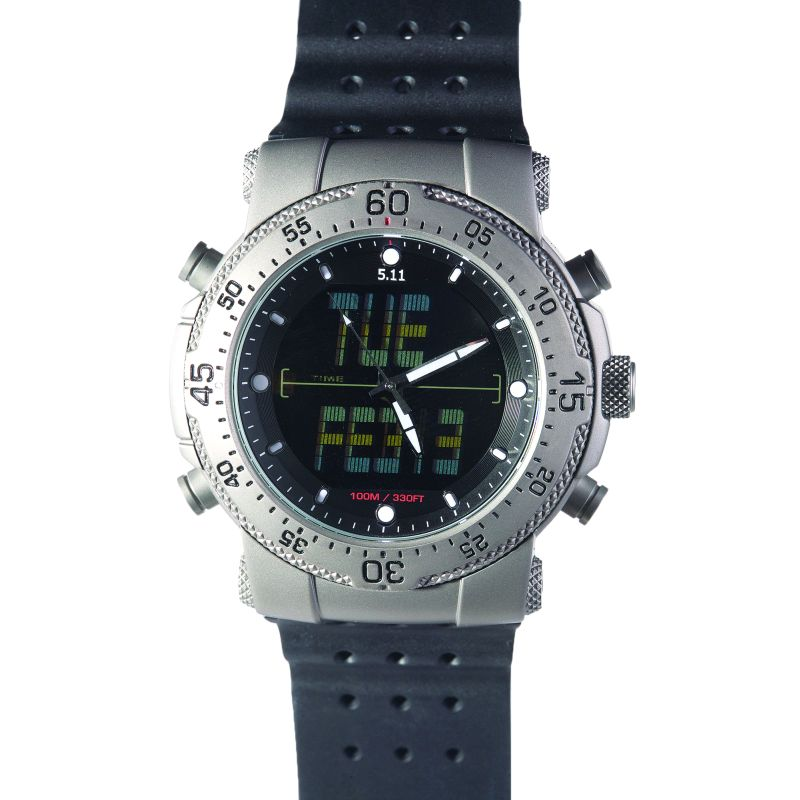 511 watch