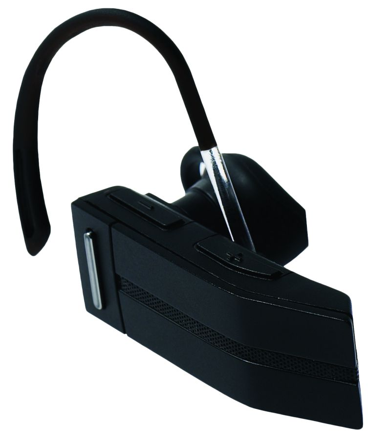 BlueAnt headset