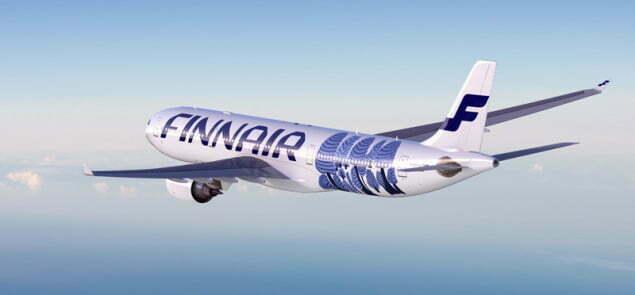 FIN A330 Metsanvaki 3