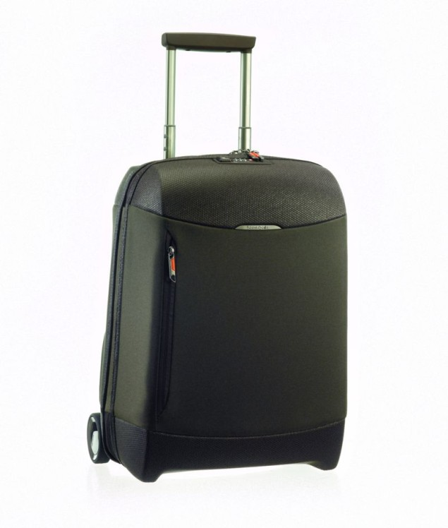 Samsonite U90 03 002 02 01 0312