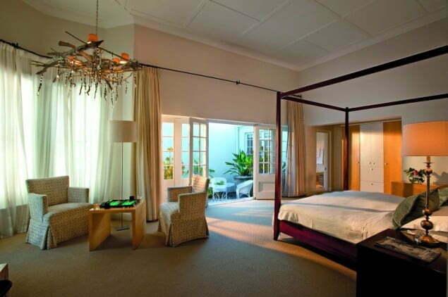 hotel cape town2