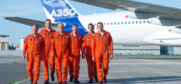A350_XWB_