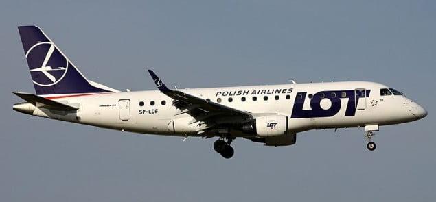Embraer ERJ-170 -100LR_170LR_Wadman-1 - Wikipedia