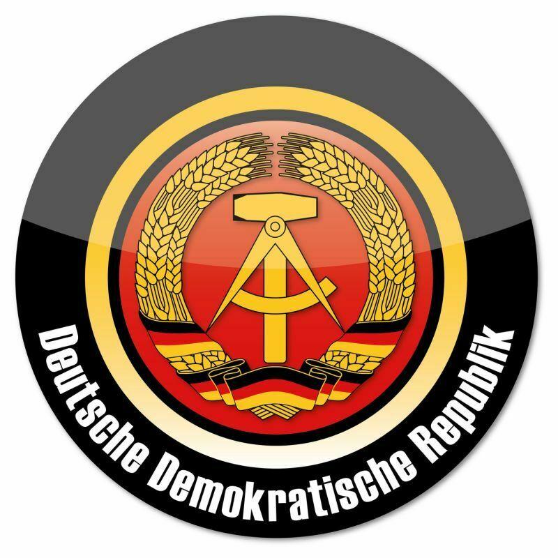 DDR Button
