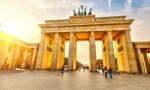 """Odważne słowa burmistrza Berlina, Klausa Wowereita, który nazwał stolicę Niemiec """"seksowną, choć biedną"""", dobrze podsumowują ducha tego miasta. Fot. Fotolia.com"""