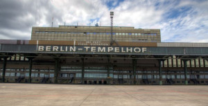 Tempelhof Berlin