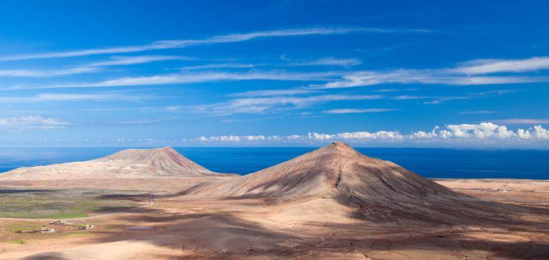 Fuerteventura. Fot. Fotolia.com