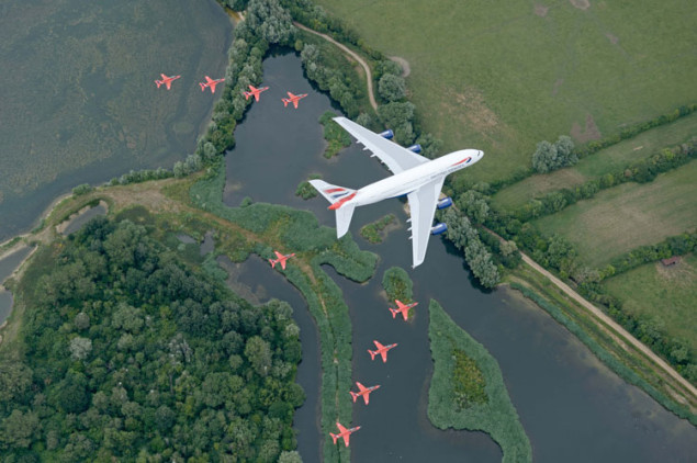 A3802