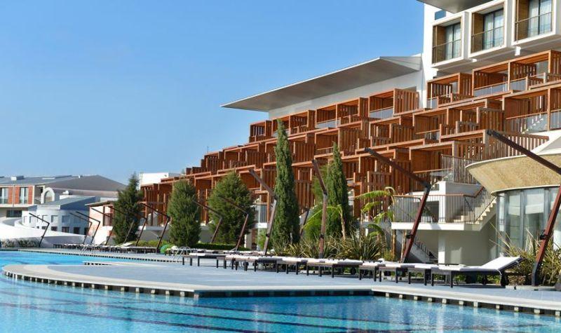 Club Med Belek