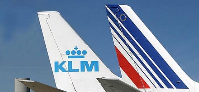 KLM_AIR_FRANCE-635x295[1]