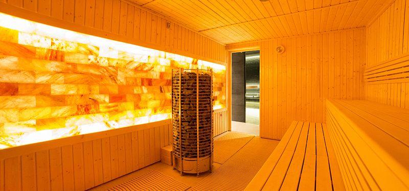 villa park sauny2
