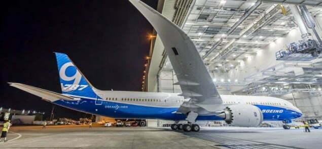 Fot. Boeing.com