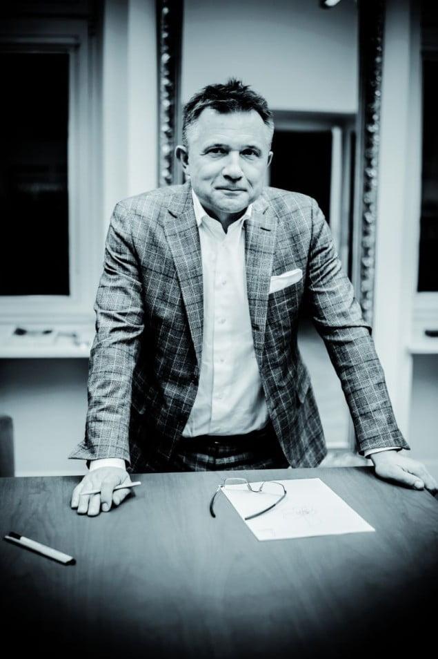Janusz Bielenia