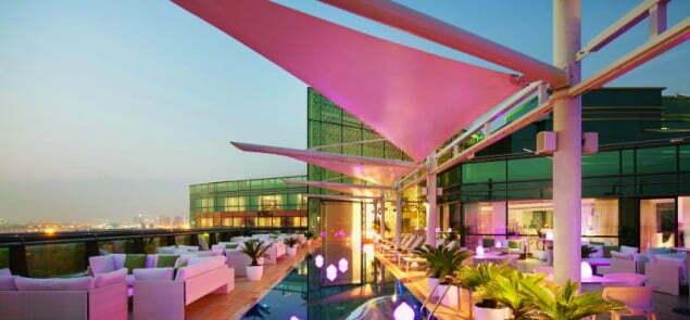 Jumeirah_Creekside_Hotel_-_Cuba_Exterior_Night_Shot