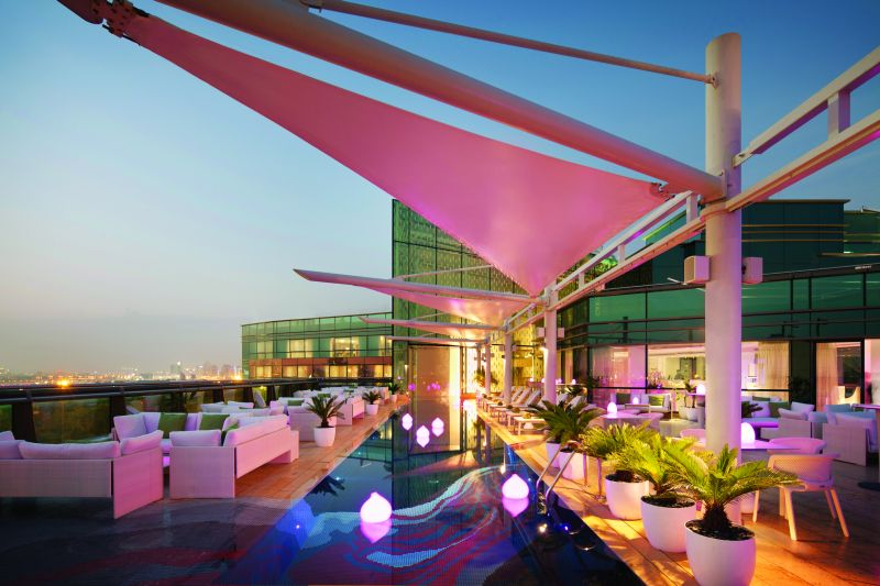 Jumeirah_Creekside_Hotel_-_Cuba_Exterior_Night_Shot